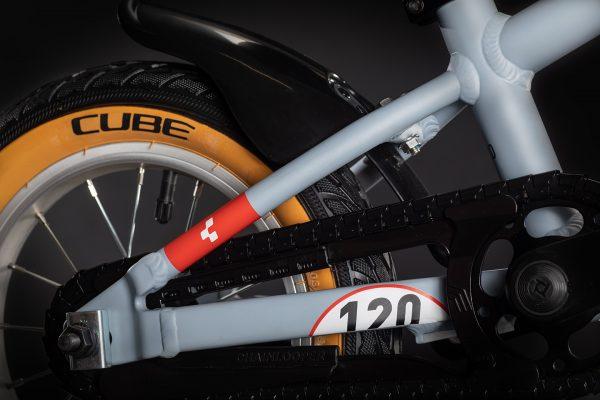 CUBIE 120