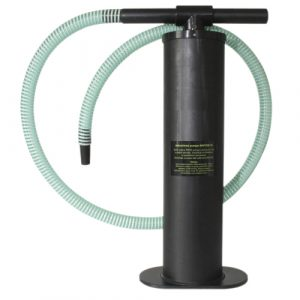 Single-action hand pump RAFTER 5l