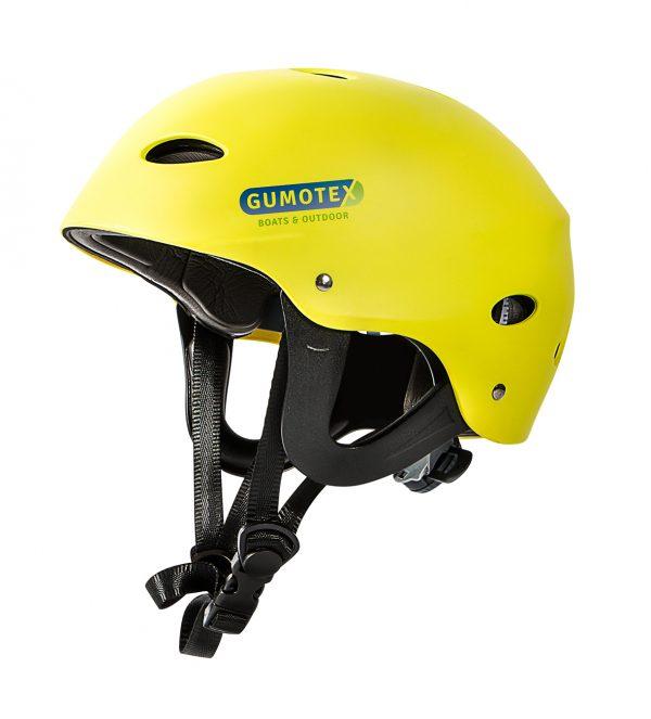 GUMOTEX paddle helmet