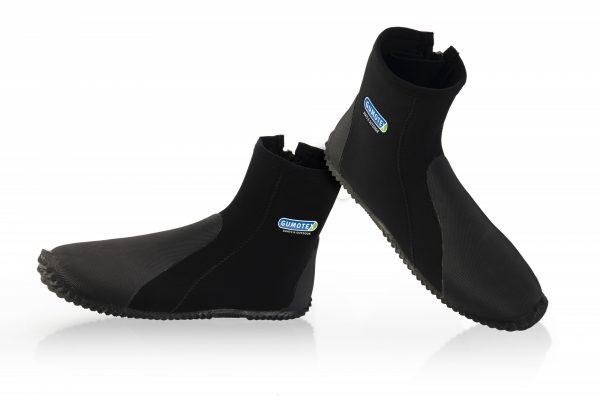 GUMOTEX neoprene shoes