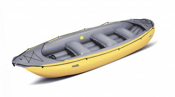 ONTARIO 450 S