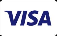 Betal med visa