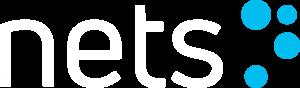 Nets betalingsservice