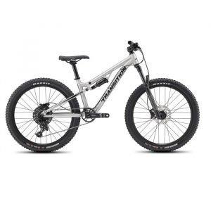 Bike Ripcord