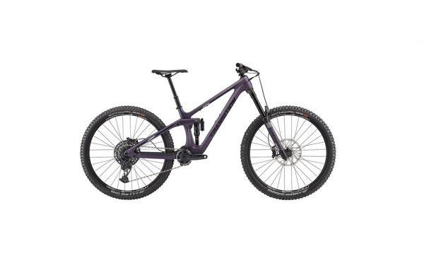 Bike Spire